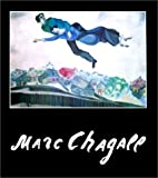 Chagall en Russie : Exposition, Suisse (1991)