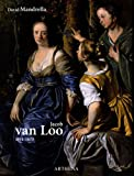 Couverture : Jacob van Loo (1614-1670)