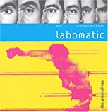 Labomatic-visual