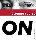 Étienne Robial-visual