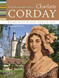 Couverture : Charlotte Corday