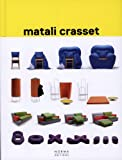 Matali crasset-visual