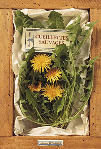Cueillettes sauvages