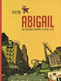 Abigail-visual