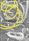 Interagir-visual