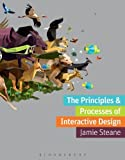 The principles & processes of interactive design-visual
