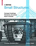 Small structures-visual