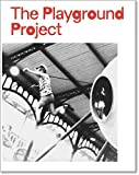 The playground project-visual