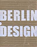 Berlin design-visual
