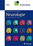Amazon.de: Neurologie