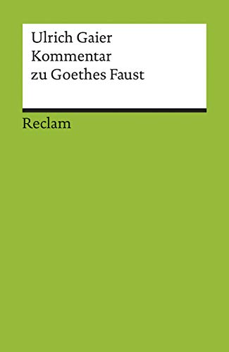 Image Result For Faust Zitate Quiz