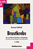 Brustkrebs: Brustkrebs