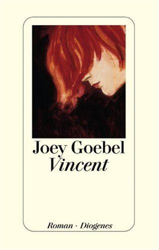 Goebel, Joey - Vincent