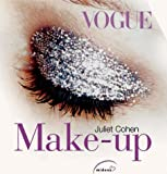 Make-up: Vogue Make-up