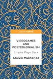 Videogames and postcolonialism-visual