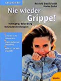 Grippe: Nie wieder Grippe!