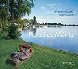 Seen: Paradies M�ritz