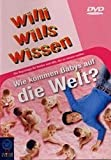 Willi will's wissen