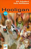 Fussball: Hooligan