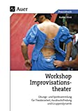 Theater: Workshop Improvisationstheater