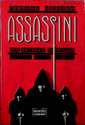 Assassini