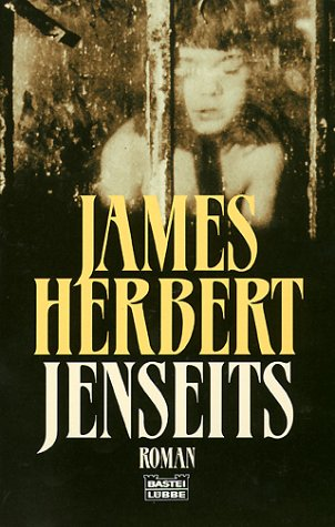 Herbert, James - Jenseits