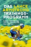 Lance-Armstrong-Trainingsprogramm