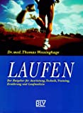 Laufen: Laufen