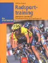 Radsporttraining