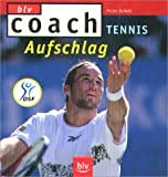 Tennis: Tennis: Aufschlag