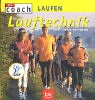 Laufen: Laufen: Lauftechnik
