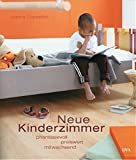 kinderzimmer einrichten leicht gemacht. Black Bedroom Furniture Sets. Home Design Ideas