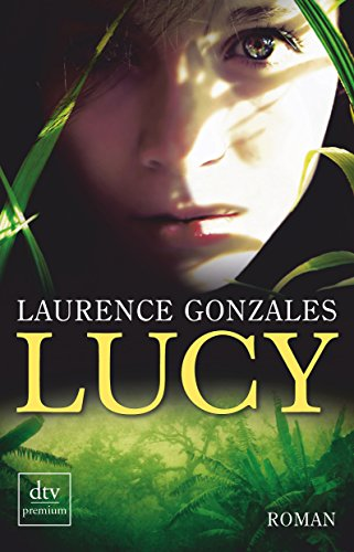 Gonzales, Laurence - Lucy