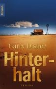 Disher, Garry - Hinterhalt