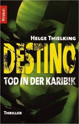 Thielking, Helge - Destino