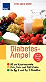 Amazon.de: Diabetes-Ampel