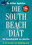 South-Beach-Di�t: Die South Beach Di�t