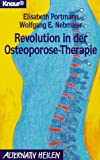 Osteoporose: Revolution in der Osteoporose-Therapie