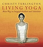 Yoga: Living Yoga