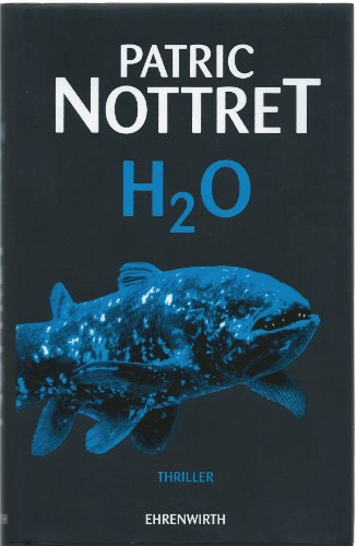 Nottret, Patric - H2O