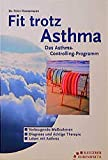 Asthma: Fit trotz Asthma