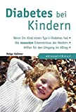 Diabetes: Mein Kind hat Diabetes