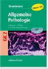 Amazon.de: Grundmann Allgemeine Pathologie, m. CD-ROM