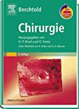 Cover von Berchtold: Chirurgie