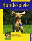 Hunde: Hundespiele: Hunde motivieren und beschftigen