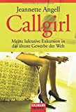 Prostitution: Callgirl