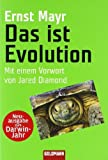 Evolution: Das ist Evolution