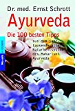 Ayurveda: Ayurveda