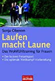 Laufen: Laufen macht Laune