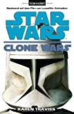 Star Wars - The Clone Wars 1